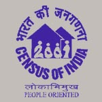 Census of India-People Oriented
